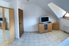 wohnbeispiel_apartment1_1