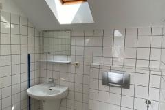 wohnbeispiel_apartment1_10