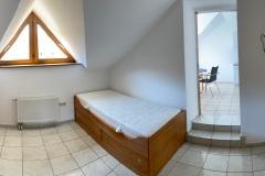 wohnbeispiel_apartment1_2