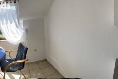 wohnbeispiel_apartment1_3