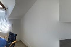 wohnbeispiel_apartment1_4