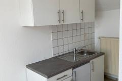 wohnbeispiel_apartment1_6