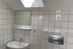 wohnbeispiel_apartment1_7
