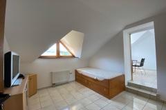wohnbeispiel_apartment1_9